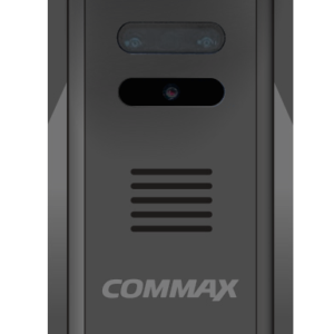 COMMAX - CIOT-D20P - IP Вызывная панель